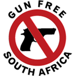 Gun Free South Africa Toolkit